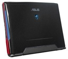 ASUS G71 Gaming Notebook