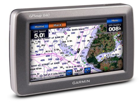 134096 Use Sharkfin W Aftermarket XM GPS as well 321743457789 furthermore Garmin Gpsmap 640 Gps Navigation System furthermore 250750998901 in addition Car Audio Loudspeakers. on pioneer gps antenna
