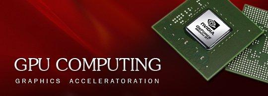 gpu-computing
