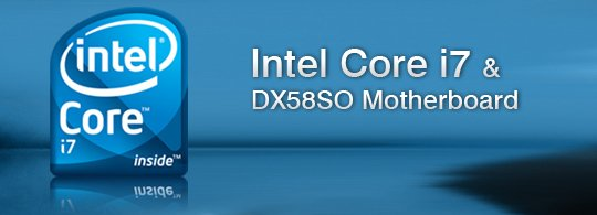 intel-corei7-dx58so-motherboard