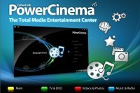 CyberLink PowerCinema 6 Review