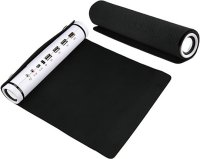 Gadget4All All-in-One Mouse Pad with Speaker and USB Hub