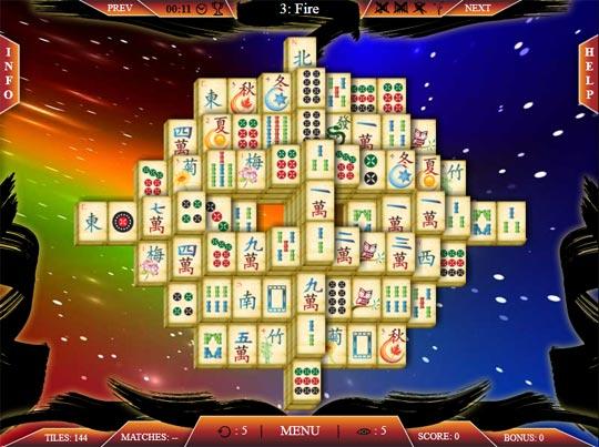 mahjong_screenshot