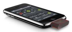 L5 Remote