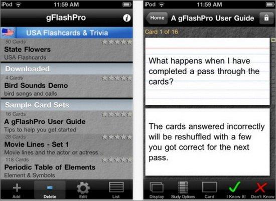 gFlash Pro