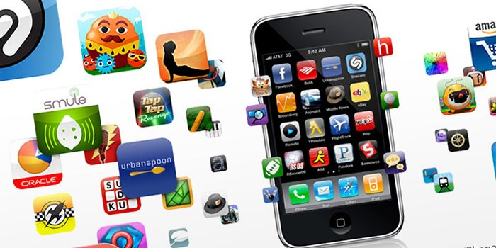 cool apps for iphone 9 free cool iphone apps 13870