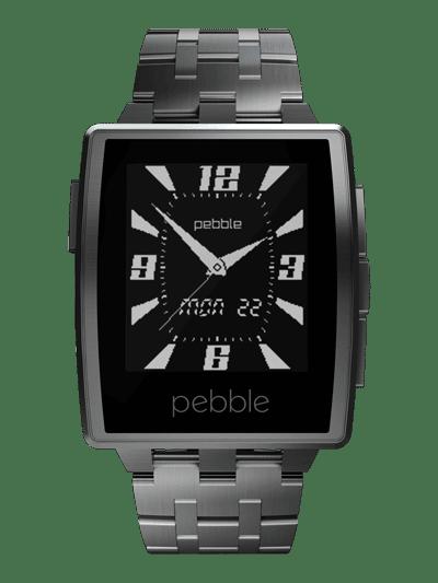 steel-pebble