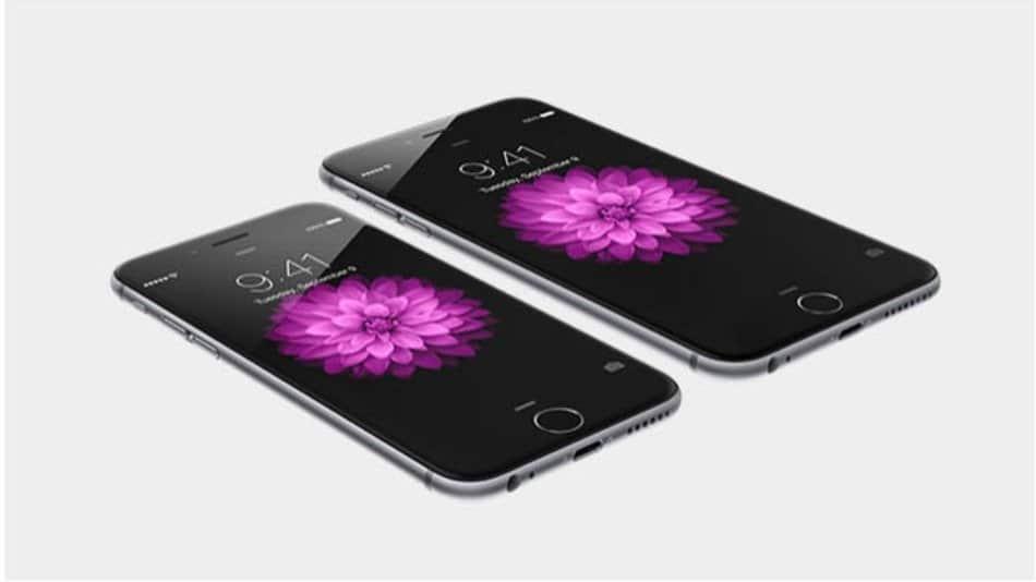 Apple_iPhone_6-4
