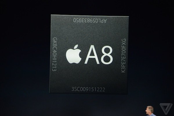 image-Apple-A8