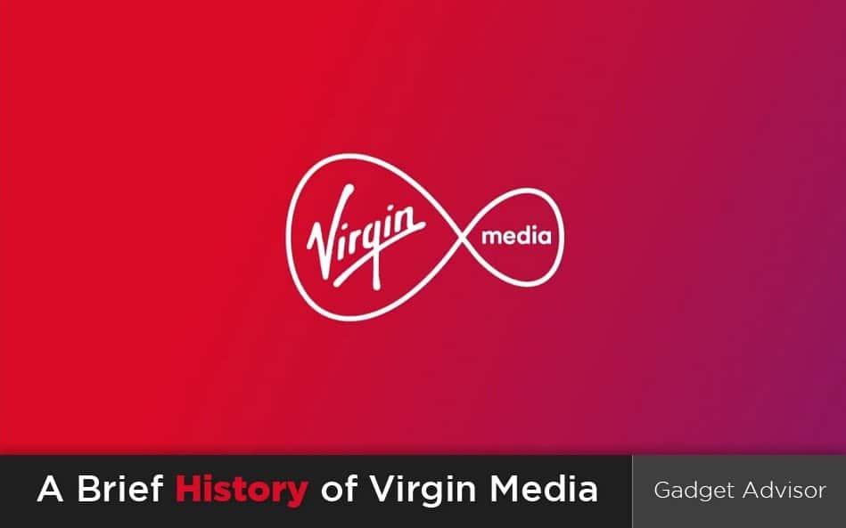 virgin22