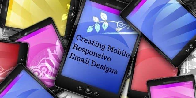 Understanding Mobile Responsive Design 640