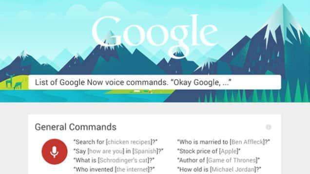 OK-Google 3