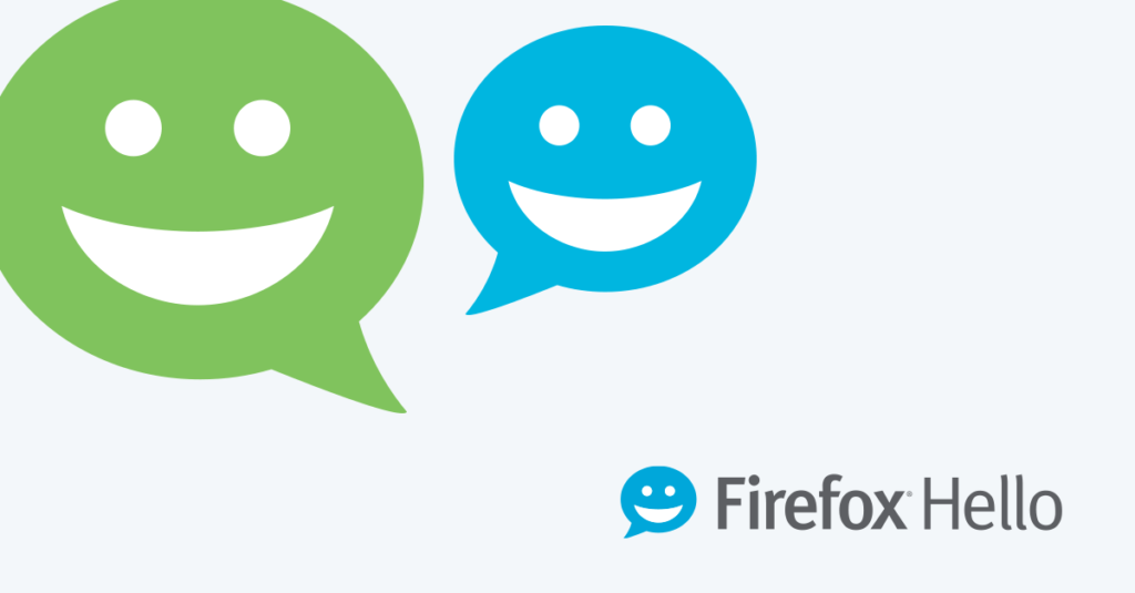 firefox_hello_1