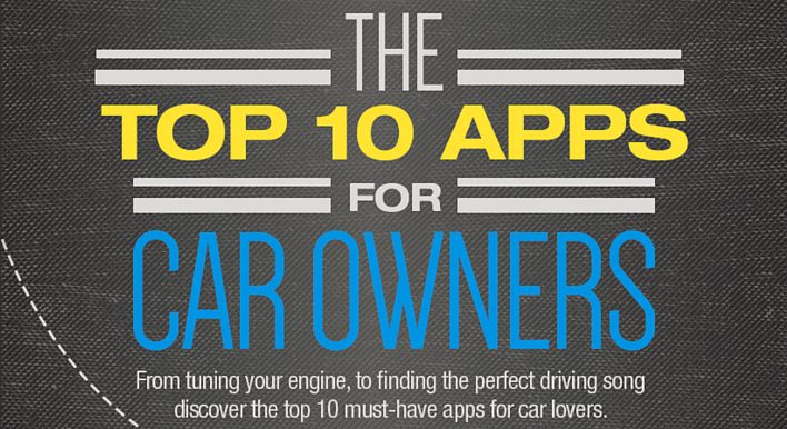 car-Apps-Infographic