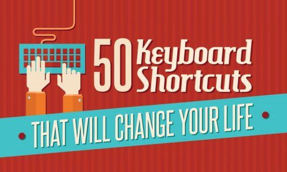 keyboard-shortcuts