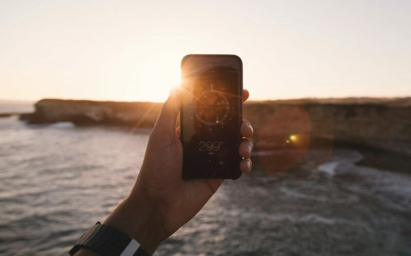 smartphone-health