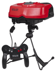 378px-Virtual-Boy-Set