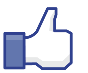 Facebook_logo_thumbs_up_like_transparent