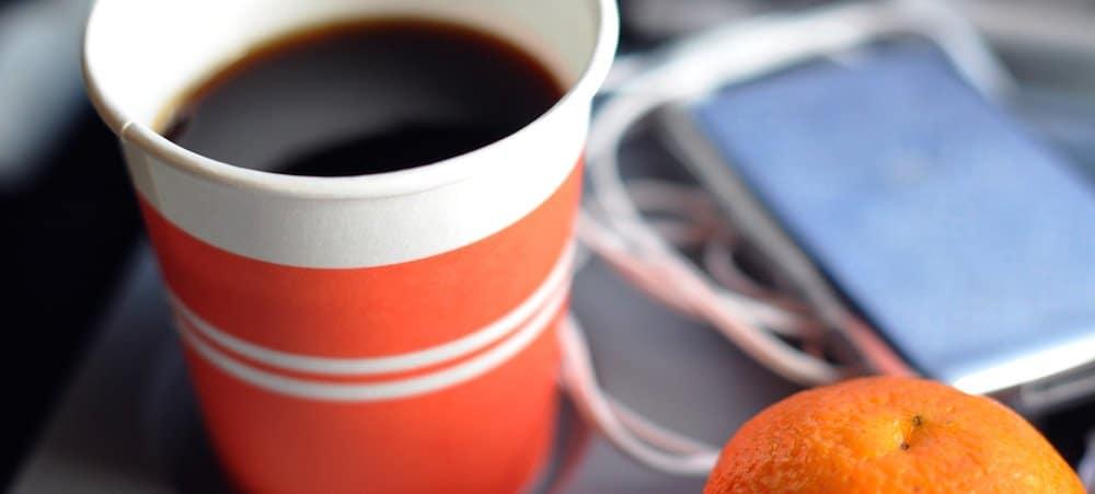 Kaffe_og_mandarin_(5198912077)