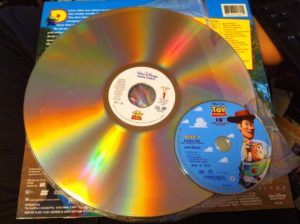 LaserDisc-DVD-Sizes-web