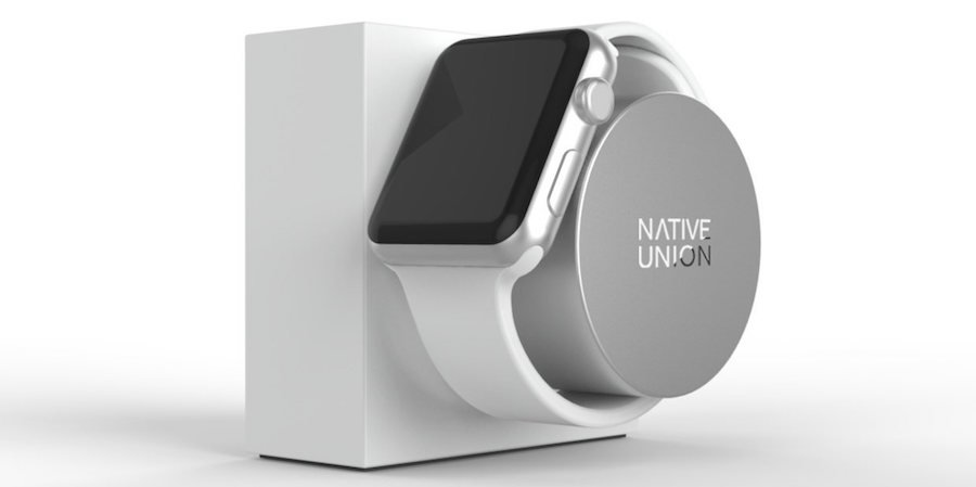 DOCK-for-Apple-Watch-by-Native-Union-03