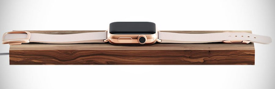 REST-Composure-Charger-Dock-for-Apple-Watch-image-3