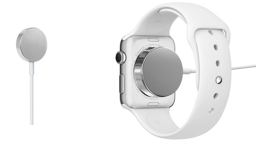 Apple Watch Magnetic Charging Cable-1500x1000