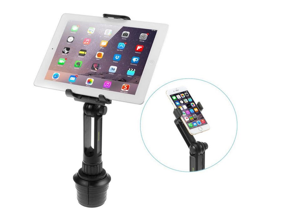 ikross-tablet-mount
