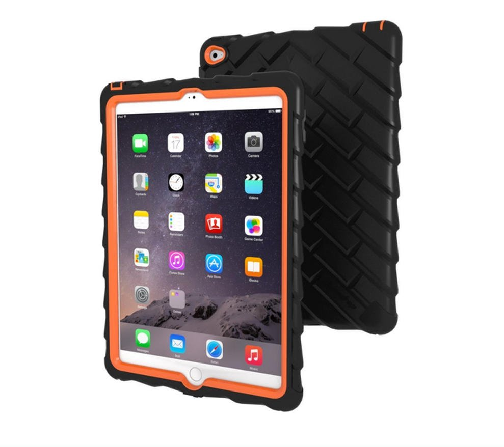 drop-tech-ruggedized-case
