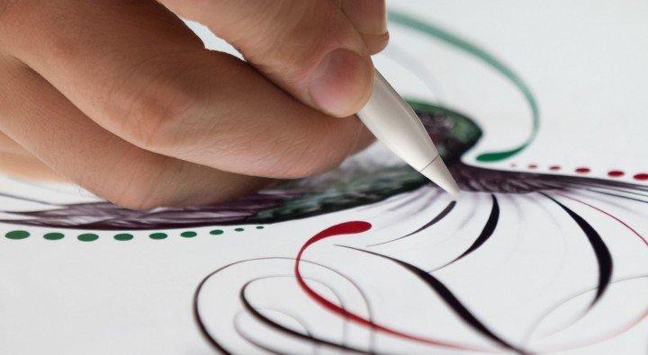 ipad-pro-pencil-720x395