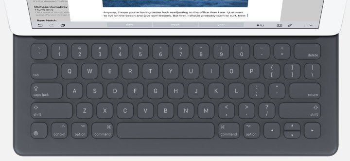 ipad-pro-smart-keyboard-720x331