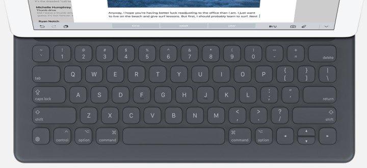 ipad-pro-smart-keyboard-720x331