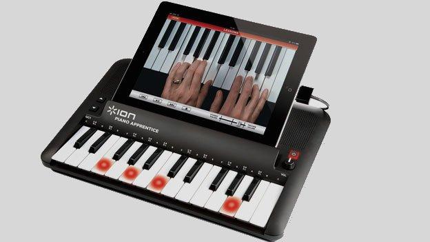 xs_Piano_Apprentice_624-650-80