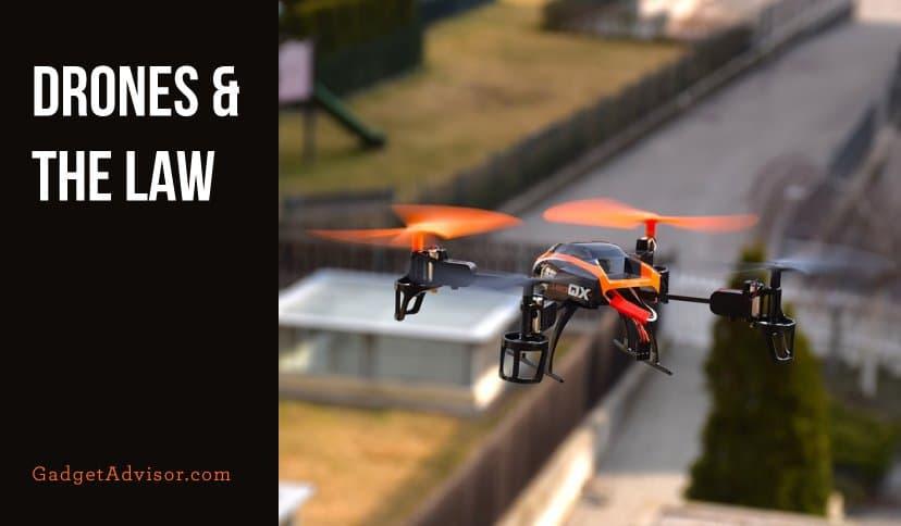drones-law