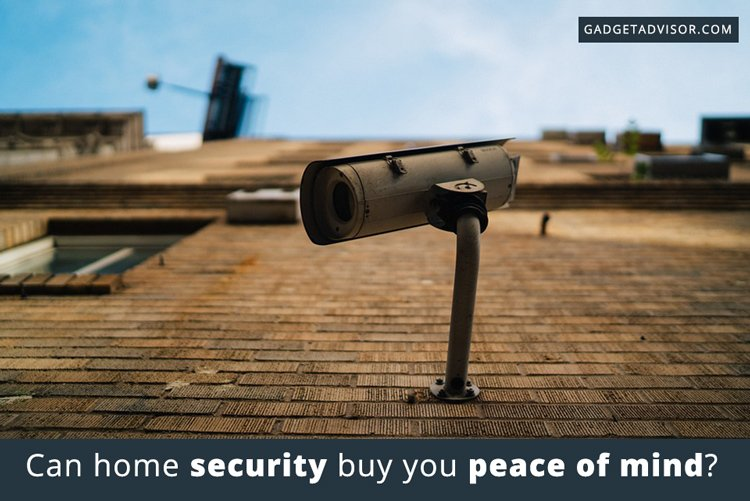 home-security-buy-you-peace-of-mind