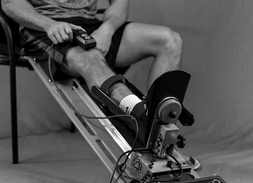 Cool Gadgets Used in Sports Medicine - Gadget Advisor