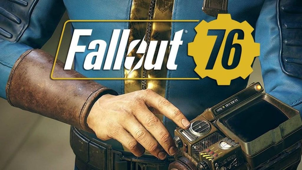 Everything You Need to Know About the Fallout 76 Beta - Gadget Advisor