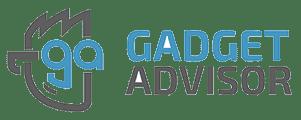 Gadget Advisor