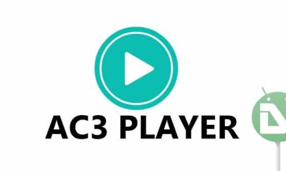 AC3 Audio