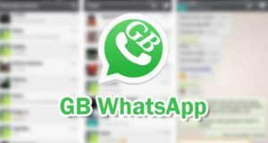 Advantages Of GBWhatsApp
