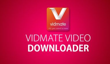 VidMate Video Downloader