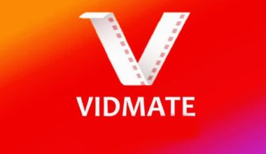 Vidmate-For-PC