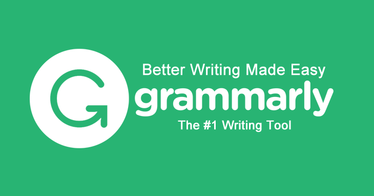 Facts About Grammarly Free Trial Uncovered
