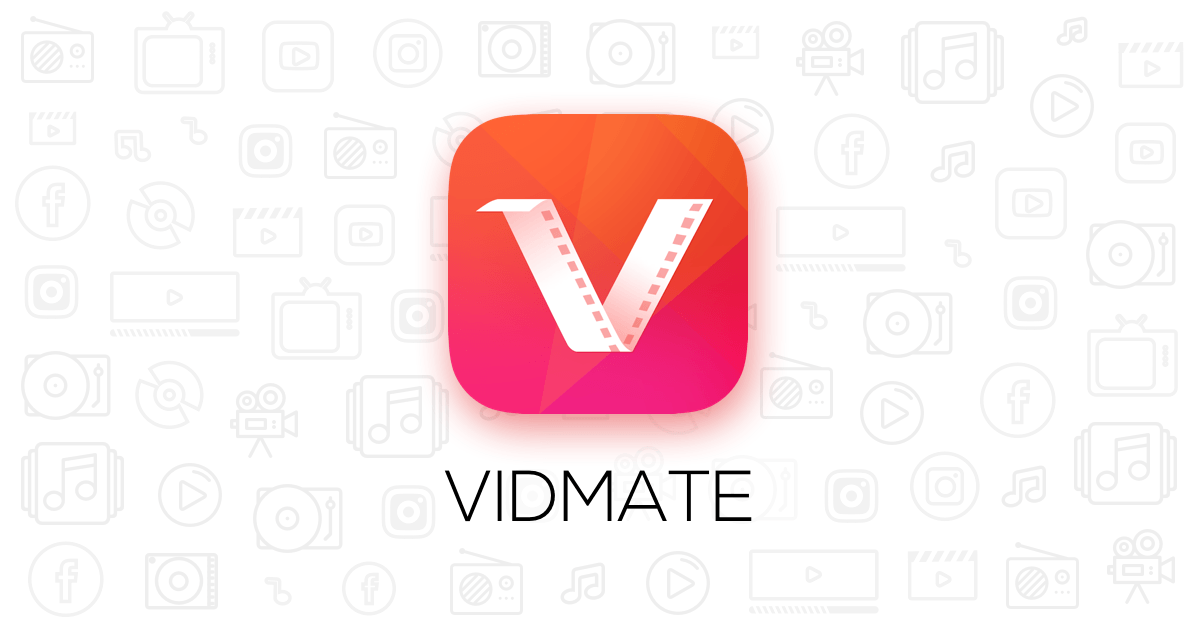 Why Is Vidmate So Popular In India - Gadget Advisor