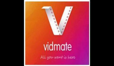 VidMate HD