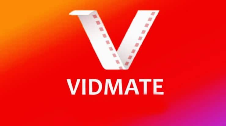 VidMate v3.6507 APK