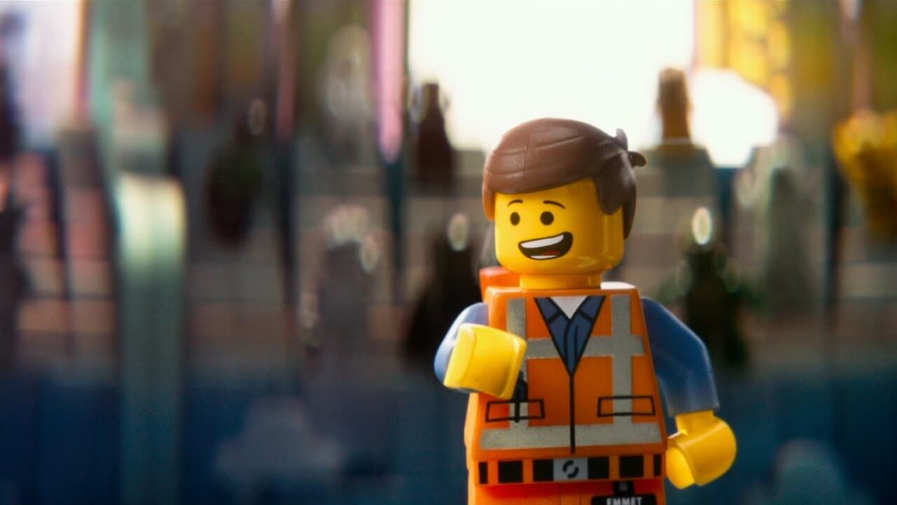Showing porn images for the lego movie porn