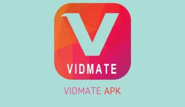 VidMate Update