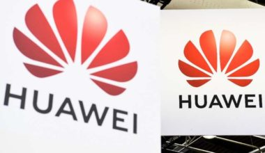 Google Has Cut Ties With Huawei