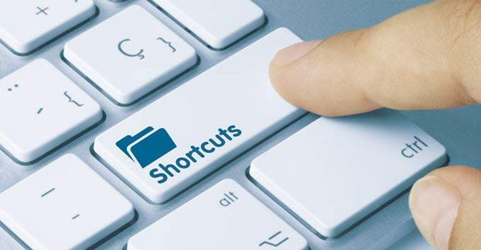 keyboard-shorcuts-1.jpeg